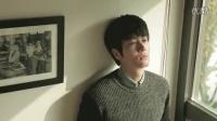 龙行天下娱乐公司-邓小龙-爱不再回来