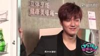 BIGBANG权志龙化身百变女王 上演极致制服诱惑 高清(360P)