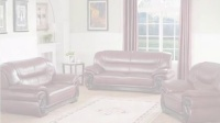 东莞真皮沙发多少钱?东莞真皮沙发批发价格,美丰家具产品视频