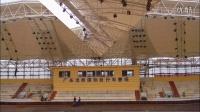 膜结构体育看台,膜结构体育馆,膜结构观礼台设计,主席台,烨兴