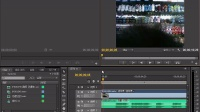 87﹑Adobe Premiere Pro CS6 某一帧的画面和时间码!