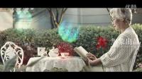 上海无象艺术设计-联盛朗香廷