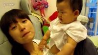 第二十六期 宝宝和妈妈有趣的故事