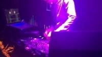 视频: dmc 小丹阳 酒吧现场 qq:1099248107