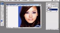 ps视频教程 化妆品广告