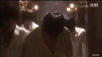 【091229】SBS歌谣大战Heartbeat — 2PM 中文字幕