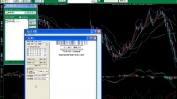 视频: 奇妙趋势搜索神器二星45注实战打法下集总代QQ:1970141691定期免费授课