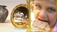 欧式,相框,相册,幸福,记忆,回忆,金色AE模板视频素材,来自西橘网