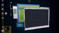 CAD基础内容5 CAD2012文件保存和另存为.flv.flv