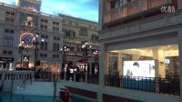 视频: 澳门威尼斯人娱乐场