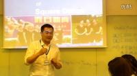 Ross Zheng_Evaluator of James Jing