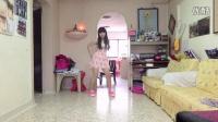 视频: 【Dance】APINK HUSH 舞蹈 BY CINDY