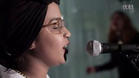Buckle Up schoolgirls put message to end FGM into song