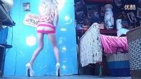 聂聂ruyi【绝世舞神】美女自拍热舞· 玫红布条装rain[超清版]_高清