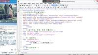 网页制作--仿小米商城系列课程(二)(1)