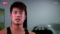 学习私人健身教练学费大概多少--北京国家健身教练培训基地