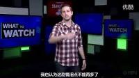 IGN《口袋妖怪》最感人的场面TOP 6【ACG字幕组】_标清