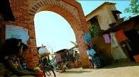 Hero malayalam movie by fck