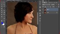 [PS]蓝途教育-Photoshop CS6零基础速成教程 19 阈值、HDR、可选颜色