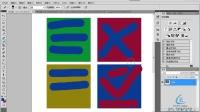 [PS]EasyPS 自学教程 photoshop教程 画笔工具颜色替换工具混合器工具