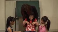 视频: 小学生くすぐり学園 Vol.03
