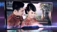 婚庆电子相册视频(AE可改字照片)(17)