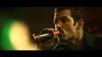 遭遇战 Shootout at Wadala.2013.BluRay 720P AC3
