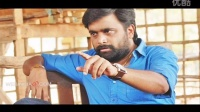 tamil I will direct vijay film soon says sasikumar