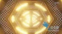 4297三维动感灯光闪烁素材