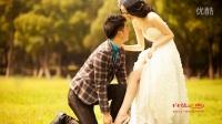 郑州拍婚纱照去哪家好 公主婚纱礼服图片