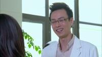 产科男医生 36