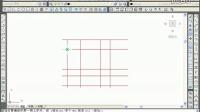 CAD2011机械制图快速入门实例-实验2: