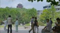 舌尖上的中国II·相逢  140520