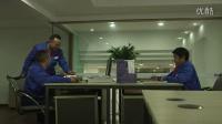 视频: 美孚张家港保税区澳博国际贸易有限公司
