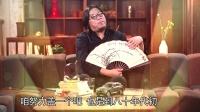 [预告]上海大班(下) 140523 晓说