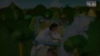 童话3D电影相册AE制作(高清压缩版,减少缓冲时间)