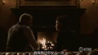 《低俗怪谈》综合预告片 中文字幕