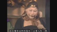 唐唐神吐槽:泡女神的那些事 57