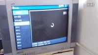 百度影棒3连接老式电视