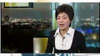 中央电视台中学生频道宣传片A