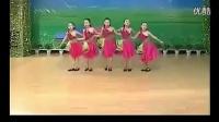 儿童舞蹈视频《歌声与微笑》_高清