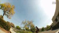 视频: 小轮车2