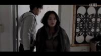 金基德《圣殇》威尼斯国际电影节宣传片