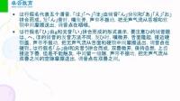 2014昆山暑假日语培训  昆山零基础学日语