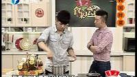 韩国拌菜 140525