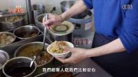 午餐食客/龍山寺50年阿萬油飯 艋舺人的古早味早餐