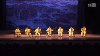 视频: 沁州三弦书百岁观花