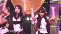 SDN48 - GAGAGA (MelodiX! 2010.11.27).