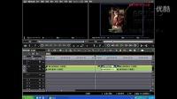 edius6实用视频教程四-----特效处理_高清