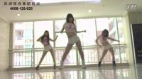 深圳领尚酒吧领舞培训 平台热舞培训 龙华酒吧舞教学